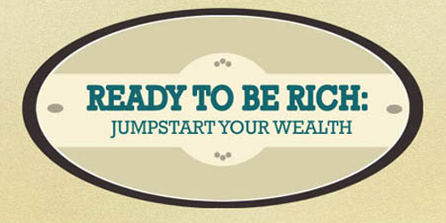 Jumpstart-your-wealth-banner
