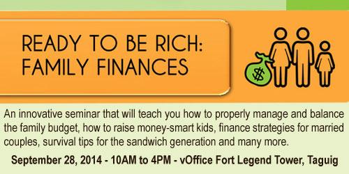 family-finances-0928