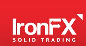ironfx 150